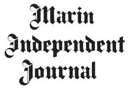 Marin-IJ-logo-stacked